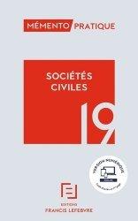 La couverture et les autres extraits de Comité Social et économique et autres représentants du personnel. Edition 2020