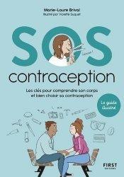 SOS contraception