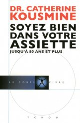 La couverture et les autres extraits de Almanach du Tourangeau. Edition 2014