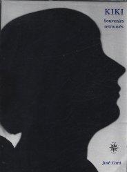 La couverture et les autres extraits de Les baux d'habitation après la loi Elan. 3e édition