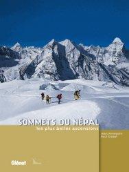 Sommets du Népal Les plus belles ascensions