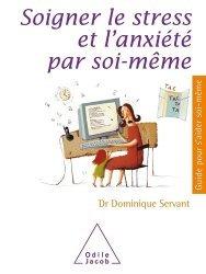 La couverture et les autres extraits de France Nord-Ouest. 1/500 000, Edition 2018, Edition bilingue français-anglais