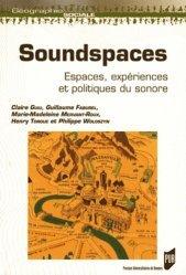 Soundspaces