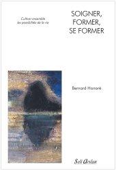 La couverture et les autres extraits de Concours IFSI Épreuve écrite Culture générale