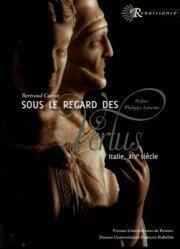 La couverture et les autres extraits de Petit cahier d'exercices d'acceptation de son corps