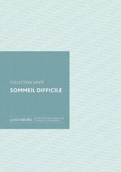 La couverture et les autres extraits de Jean Prouvé : Maison Démontable 6x6 demountable House