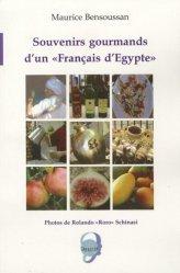 La couverture et les autres extraits de Droit des libertés fondamentales. 23 exercices corrigés, 2e édition