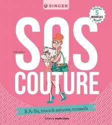 SOS couture