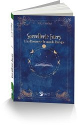 Sorcellerie Faery