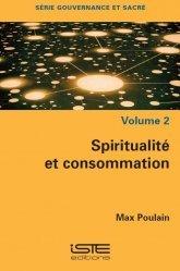 Spiritualité et consommation
