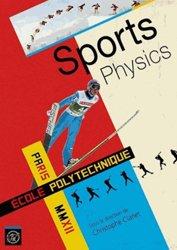 La couverture et les autres extraits de Physiologie et biologie du sport