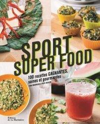 Sport super food