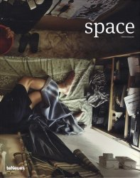 Space. Prix Pictet