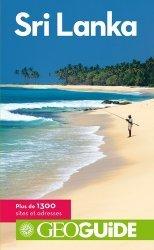 La couverture et les autres extraits de Maldives. Edition 2020
