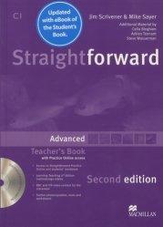 Straightforward advanced C1