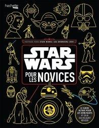 Star Wars pour les novices