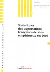 La couverture et les autres extraits de Concours IFSI Épreuves écrites 2014