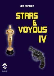 Stars et voyous IV
