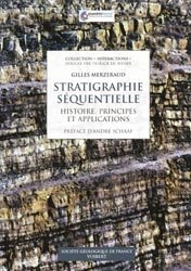 Stratigraphie séquentielle