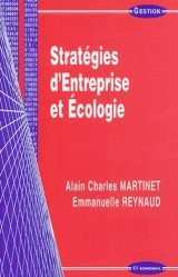 La couverture et les autres extraits de Catalogue des timbres fiscaux et socio-postaux de France et de Monaco. Edition 2012