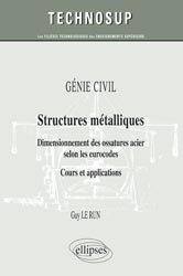 La couverture et les autres extraits de Le Dessin d'architecture d'intérieur