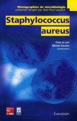 La couverture et les autres extraits de Atlas d'histologie fonctionnelle de Wheater