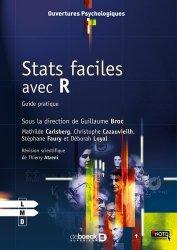 La couverture et les autres extraits de Jean Dubuffet. Edition bilingue français-anglais
