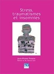 La couverture et les autres extraits de Comment aider les victimes souffrant de stress post-traumatique