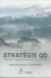 Stratégie QD