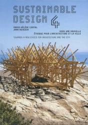 Sustainable design IV