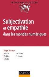La couverture et les autres extraits de Traité de psychologie des émotions