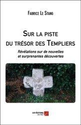Sur la piste du trésor des Templiers