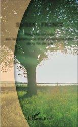 La couverture et les autres extraits de Agent immobilier. Statut juridique, achat, vente, location, gestion, 17e édition