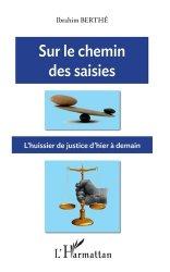 La couverture et les autres extraits de Institutions juridictionnelles. 15e édition