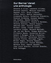 La couverture et les autres extraits de Code de la route 2014. Edition commentée, 14e édition