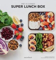 Super Lunchbox