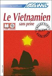 Super Pack - Le Vietnamien - Débutants et Faux-débutants