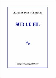 La couverture et les autres extraits de Petit Futé Provence. Edition 2017