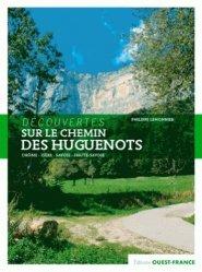 Sur le chemin des Huguenots