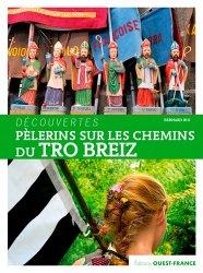 La couverture et les autres extraits de Languedoc-Roussillon. Edition 2014