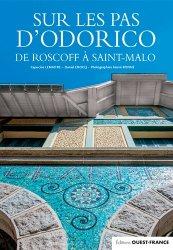La couverture et les autres extraits de L'essentiel de Barcelone. 3e édition