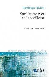 La couverture et les autres extraits de Introduction historique au droit. Edition 2018-2019