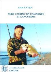 La couverture et les autres extraits de Encyclopédie pratique de la pêche