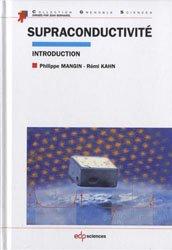 La couverture et les autres extraits de Physique expérimentale aux concours de l'enseignement