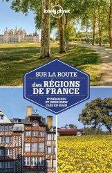 Sur la route des régions de France