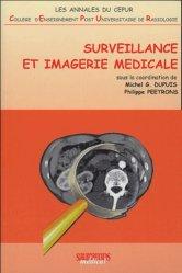 Surveillance et imagerie médicale