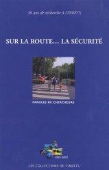 La couverture et les autres extraits de Orchidées de Midi-Pyrénées