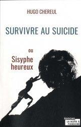 Survivre au suicide