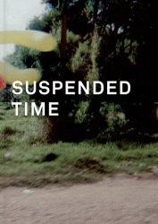 Suspended Time, Charlotte von Poehl. Edition anglais-français-suédois