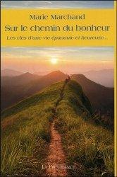 La couverture et les autres extraits de Classification phylogénétique du vivant Tome 2
